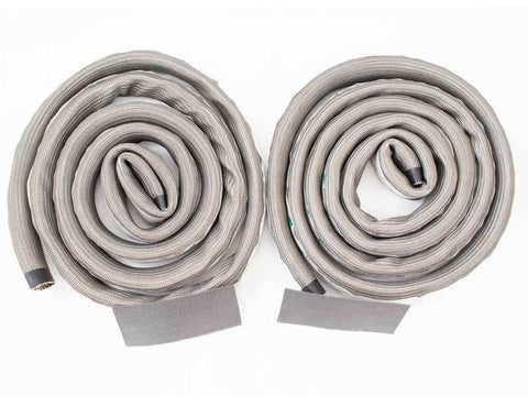 KAMADO JOE-WIRE MESH GASKET KIT