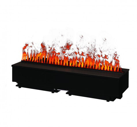 "Dimplex Opti-myst (40""-no heater) Electric Fireplace - BBQing.com - 1"