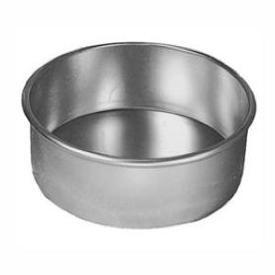 BGE 12 Inch Drip Pan For Large Plate Setter - BBQing.com