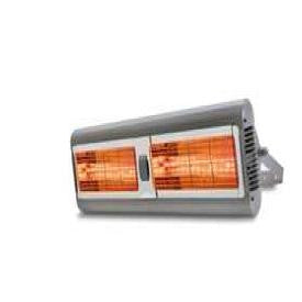 Infrared Heater 3000Watt - BBQing.com