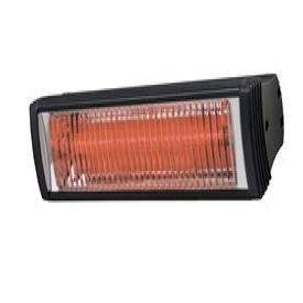 Infrared Heater 1500watt - BBQing.com