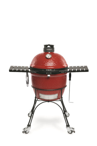 Kamado Joe Classic II / Cradle & shelves- 2017 NEW
