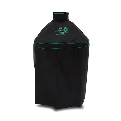 Big Green Egg- Nest Covers