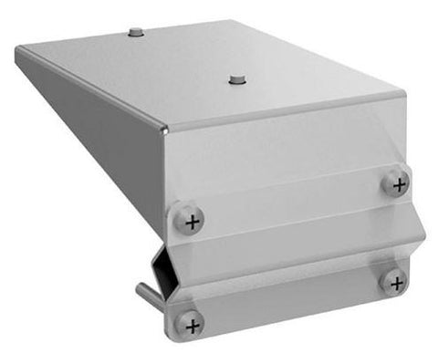 Napoleon Rail Mount Bracket (Ptss165)