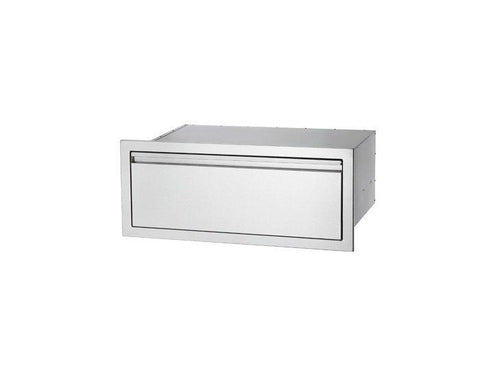 Crown Verity Storage Drawer 30 inch