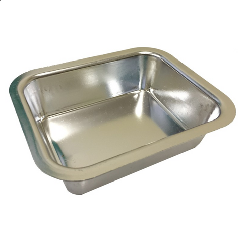 NAPOLEON GREASE TRAY HOLDER