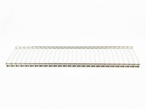 NAPOLEON STAINLESS STEEL WARMING RACK