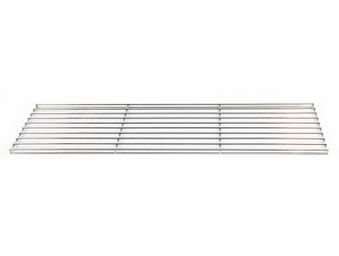 NAPOLEON CHROME PLATED WARMING RACK (500 Series)