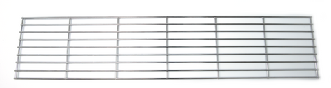 NAPOLEON CHROME STEEL WARMING RACK (605 Series)