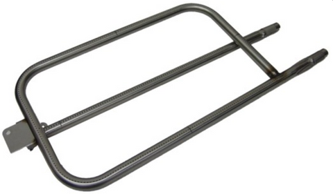 WEBER STAINLESS STEEL BURNER KIT FOR Q300 AND Q3000 GRILLS