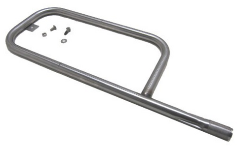 WEBER Q200/220 & Q2000/2200 STAINLESS STEEL BURNER