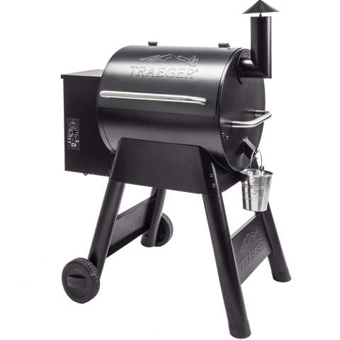 Traeger Pro 20 Pellet Grill ( Limited Supply)
