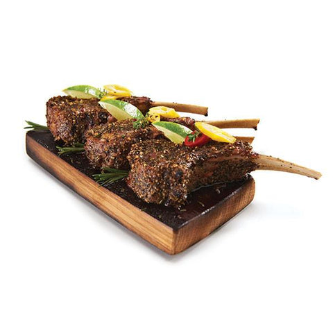 BROIL KING WINE BARREL PLANK - BBQing.com