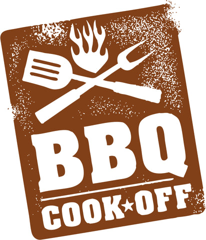 """The Ultimate""  BBQ Sale & Demonstration April 7 / 2018"