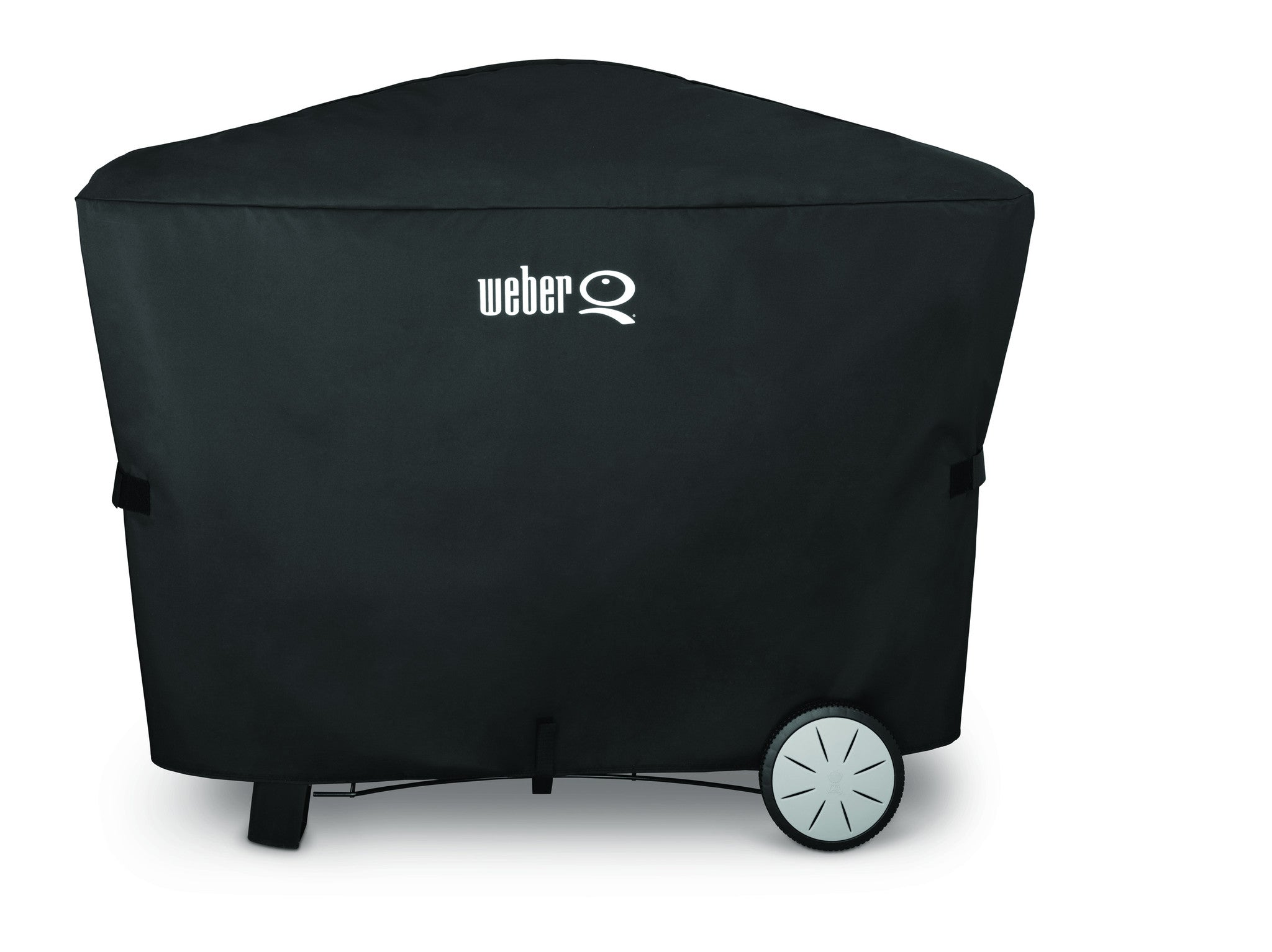 weber q series gas grill covers. Black Bedroom Furniture Sets. Home Design Ideas