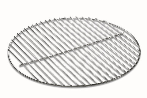 "COOKING GRATE FOR 14"" GRILLS - BBQing.com"