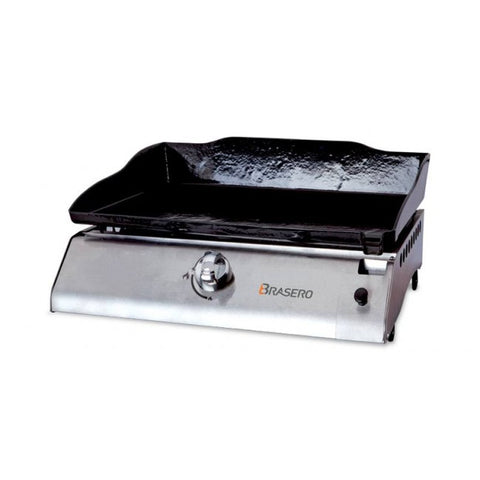 "PLANCHA COROA 21"" OUTDOOR GRIDDLE (PROPANE)"