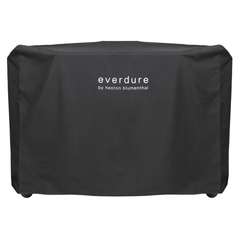 Everdure HBC2COVER Hub Charcoal Grill Long Cover