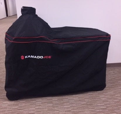 KAMADO JOE- GRILL COVER FOR MODULAR CART (CLASSIC)