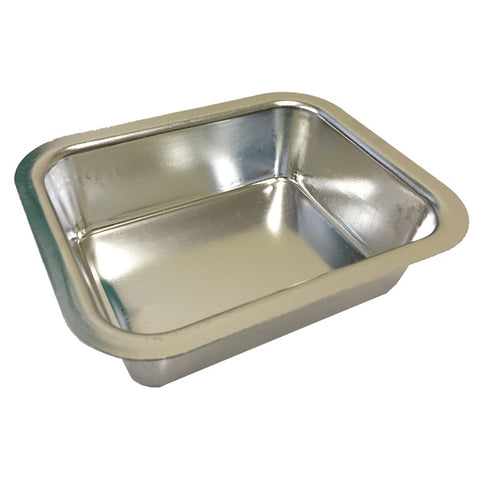 NAPOLEON ALUMINUM GREASE TRAY