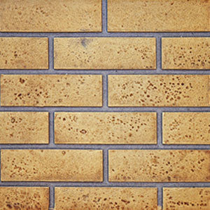 Napoleon Decorative Sandstone Brick Panels - For GSS42 Outdoor Fireplaces - BBQing.com