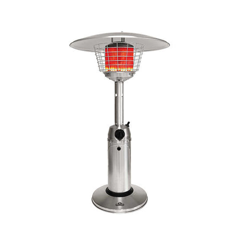 SKYFIRE 11 PATIO HEATER - BBQing.com