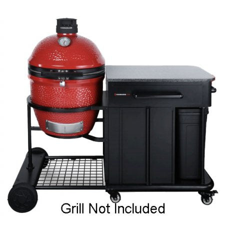 Kamado Joe Cart for Classic Joe