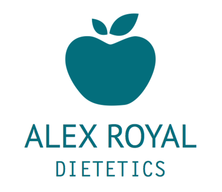 Alex Royal Dietetics