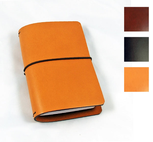 Start Bay Pioneer Cover (3 colour options)