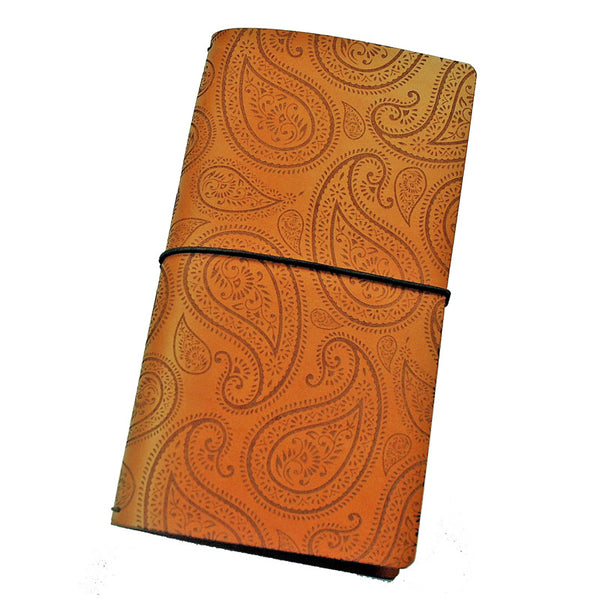 Start Bay Navigator TN Paisley Cover (2 colour options)