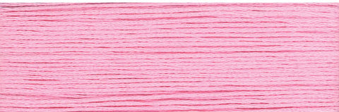 Cosmo Lecien Cotton Embroidery Floss - 0112 Peaches & Cream