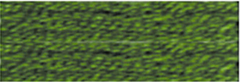 Cosmo Lecien Cotton Embroidery Floss - 0120 Cedar Green