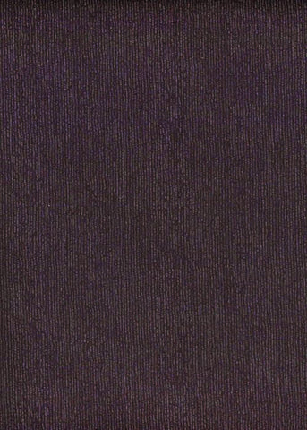 Japanese Indigo - AP1310-31 - Minuscule Pinstripe (Almost reads as a solid) - Indigo