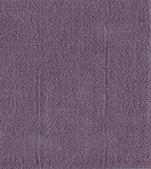 Japanese Fabric - Azumino-Momen - # 127 Light Purple