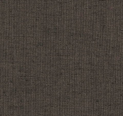 Japanese Fabric - Cotton Tsumugi - # 206 Brown