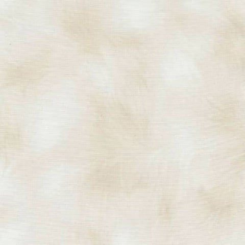 *Tonal Blender Fabric - C4459 - Viola Whispy Tonal - Cream
