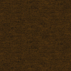 Solid Color Fabric - Cotton Shot - Chocolate - 09636-78