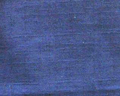 Japanese - Solid Color Dobby Weave - Navy