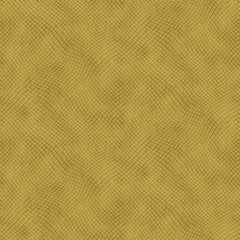 Kona Bay - Blender - Tonal Shibori Dot - Dark Gold