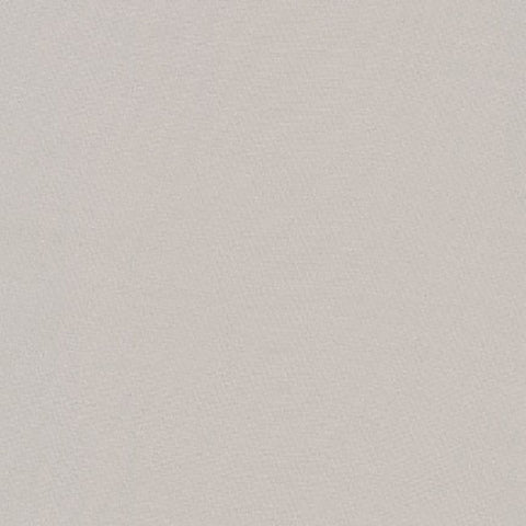 Solid Color Fabric - Kona Cotton - Ash