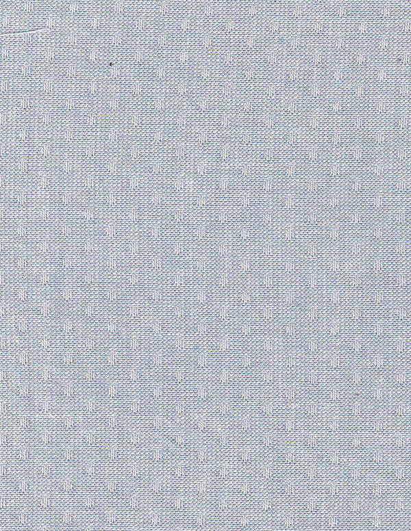 Woven Cotton - Manchester 3136 - Tiny Woven Dot - Light Grey