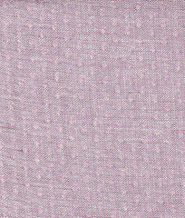 Woven Cotton - Manchester 3138 - Tiny Woven Dot - Light Mauve Plum