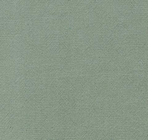 Japanese Fabric - Azumino-Momen - # 091 Grey