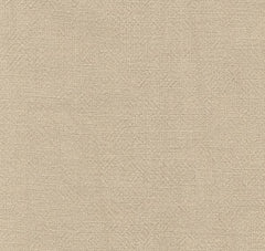 Japanese Fabric - Azumino-Momen - # 104 Warm Sand/ Tan