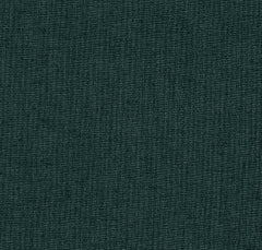 Japanese Fabric - Cotton Tsumugi - # 245 Mallard (Blue-Green)