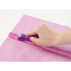 Notons - Clover Seam Roll & Press # 9612