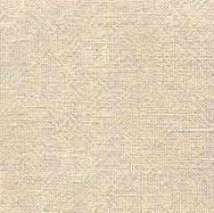 Japanese Fabric - Azumino-Momen - # 071 Off-White/ Natural