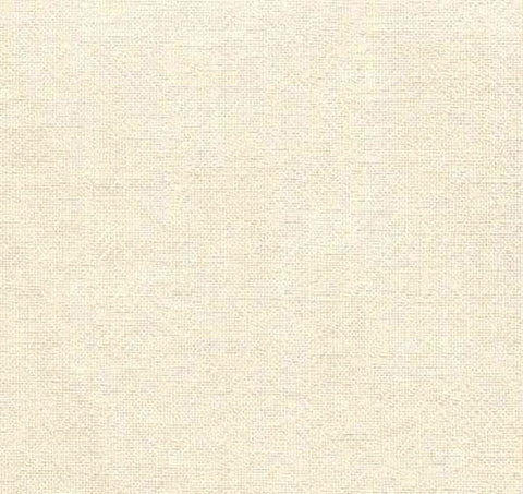 Japanese Fabric - Azumino-Momen - # 071 Off-White/ Natural - FAT QUARTER