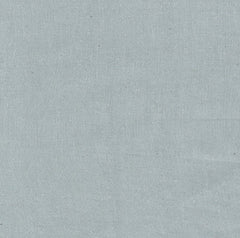 Solid Color Fabric - Peppered Cotton - # 00 Lake