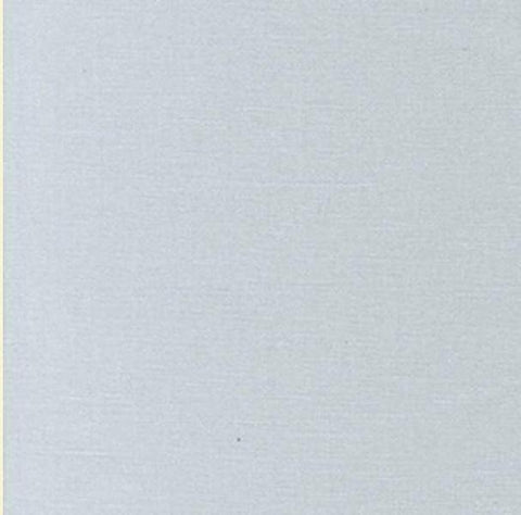 Sashiko Fabric - Cotton-Linen - GRAY
